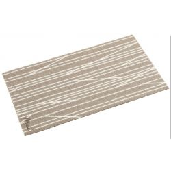 Tapis Connor Mad about Mats, grattant 50x75 cm, antidérapant